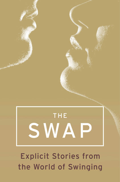 The Swap, Various