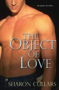 The Object Of Love, Sharon Cullars