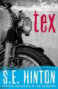 Tex, S.E.Hinton