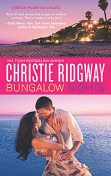 Bungalow Nights, Christie Ridgway