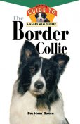 The Border Collie, Mary R.Burch