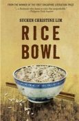Rice Bowl, SUCHEN CHRISTINE LIM