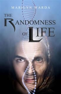 Randomness of Life, Marilyn Warda