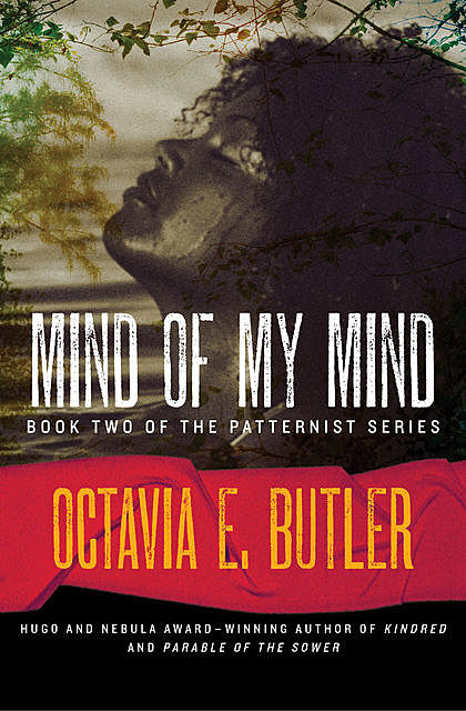 Mind of My Mind, Octavia E.Butler