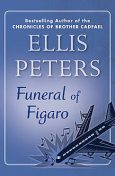 Funeral of Figaro, Ellis Peters