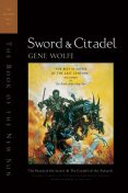 Sword and Citadel, Gene Wolfe