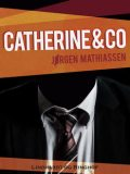Catherine & co, Jørgen Mathiassen