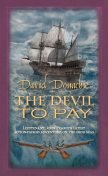The Devil to Pay, David Donachie