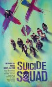 Suicide Squad: The Official Movie Novelization, Marv Wolfman