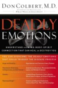 Deadly Emotions, Don Colbert