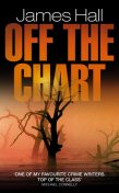 Off the Chart, James Hall
