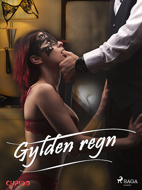 Gylden regn, Others Cupido