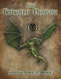 The Emerald Dragon, Solitaire Parke