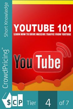 YouTube 101, John Hawkins