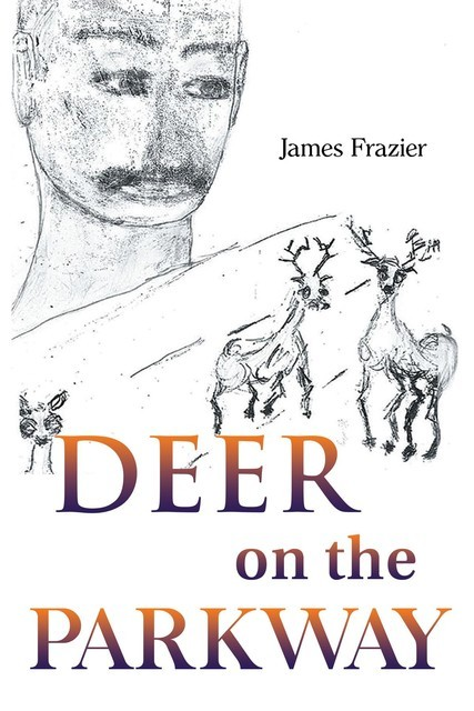 Deer on the Parkway, James Frazier