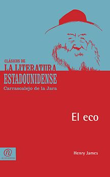 El eco, Henry James