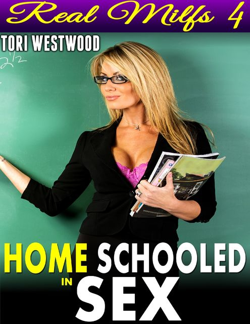 Home Schooled In Sex : Real Mothers 4 (Mommy Fucks Son Taboo Anal Sex Ass Fucked Incest Family Sex XXX Erotica Mom Son Creampie Erotica Taboo Erotica Incest Erotica), Taboo Inc