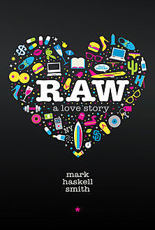 Raw, Mark Smith