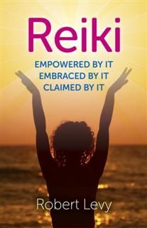 Reiki, Robert Levy
