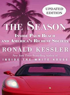 The Season, Ronald Kessler