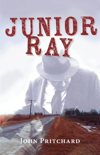 Junior Ray, John Pritchard