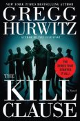 The Kill Clause, Gregg Hurwitz