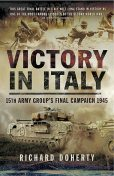 Victory in Italy, Richard Doherty