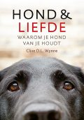 Hond & liefde, Clive D.L. Wynne