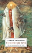 Een dove oude dame, Leonora Carrington
