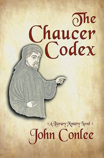 The Chaucer Codex, John Conlee