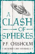 A Clash of Spheres, P.F.Chisholm