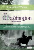 The Mabinogion Tetralogy, Evangeline Walton