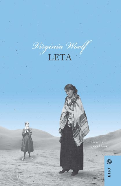 Leta, Virginia Woolf