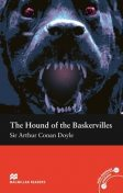 The Hound of the Baskervilles, Arthur Conan Doyle