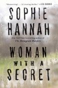 Woman with a Secret, Sophie Hannah
