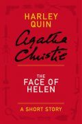 The Face of Helen, Agatha Christie