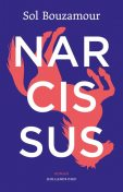 Narcissus, Sol Bouzamour
