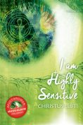 I am Highly Sensitive – Christus lebt, Chris Novi