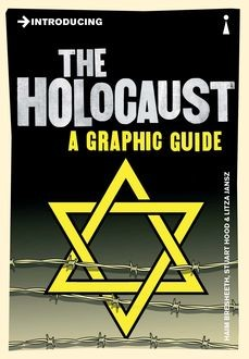 Introducing the Holocaust, Litza Jansz, Stuart Hood, Haim Bresheeth