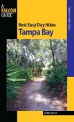 Best Easy Day Hikes Tampa Bay, Johnny Molloy