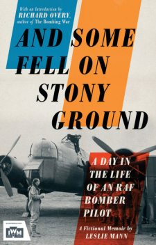 And Some Fell on Stony Ground, Leslie Mann
