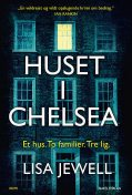 Huset i Chelsea, Lisa Jewell