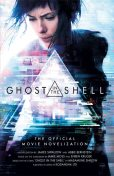 Ghost in the Shell, James Swallow, Abbie Bernstein