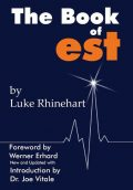 The Book of est, Luke Rhinehart