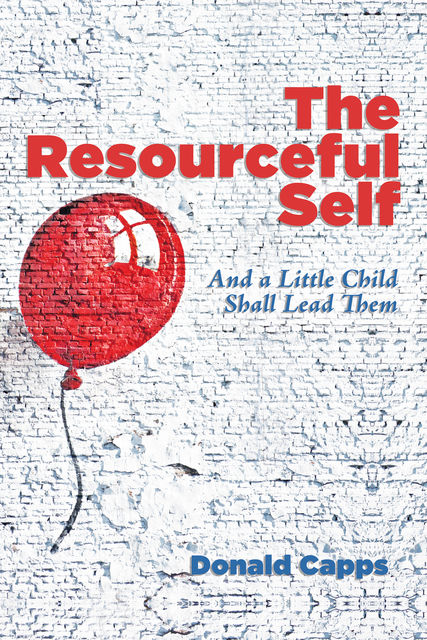 The Resourceful Self, Donald Capps