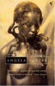 Black Venus, Angela Carter