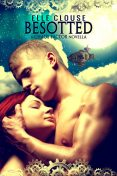 Besotted, Elle Clouse