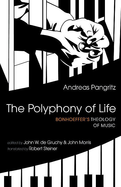 The Polyphony of Life, Andreas Pangritz