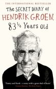 The Secret Diary of Hendrik Groen, 83¼ Years Old, Hendrik Groen