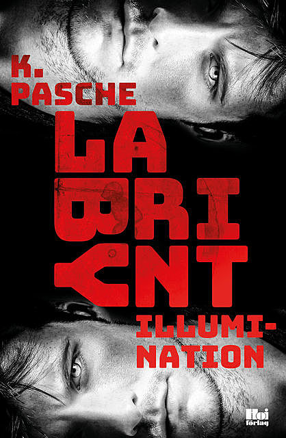 Labyrint – Illumination, Karin Pasche